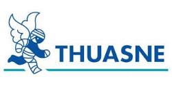 Thuanse