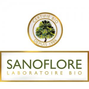 logo-sanoflore-72dpi