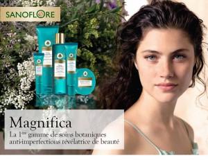 magnifica-sanoflore