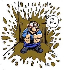 soigner-une-gastro-diarrhee-275x300-2